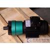 供应CQF型工程塑料磁力泵