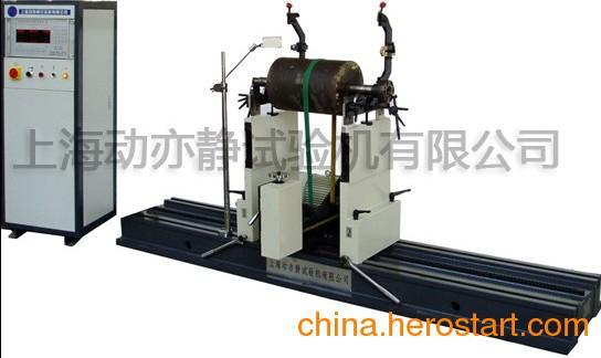 供应  DH160Q型平衡机