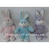 供应 毛绒玩具--小兔子