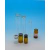 供应玻璃瓶,玻璃管制瓶,玻璃拉管瓶