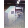 供应供二手木工机械、电子锯、砂光机、裁板锯、封边机