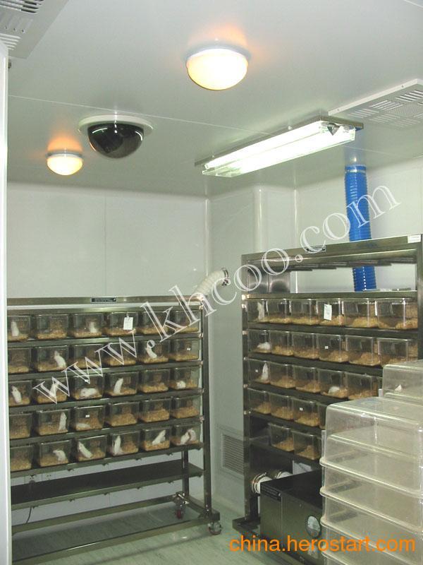 供应动物实验室