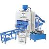 数控双向液压砖机|粉煤灰压砖机|蒸压粉煤压砖机|压砖机feflaewafe