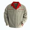 供应深圳订做夏装工衣 承接工衣定做 一切工衣款式订做