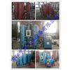供应工业制氧机价格 工业制氧设备价格 工业制氧装置价格