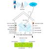供应物联网智能家居,DIY的zigbee无线智能家居系统