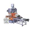 大型液压砖机|双向液压砖机|1000吨液压砖机|大型静压机feflaewafe