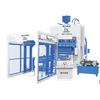 大型液压制砖机|新型液压制砖机|节能液压制砖机|制砖机feflaewafe