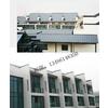 供应铝锰镁金属屋面