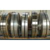 供应弹簧钢带 弹簧钢线 弹簧钢丝 弹簧钢板 进口卷尺用弹簧钢片