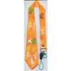 广州厂牌挂带厂家批发价格 广州玩具吊绳订做公司feflaewafe