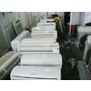 苏州天价回收厨房设备回收厨具回收|家具办公设备回收|家居回收