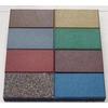橡胶地板 橡胶运动地板 卖橡胶运动地板 宁波博奥feflaewafe