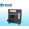 供应恒温胶带保持力试验机 长沙恒温胶带保持力试验机一口价