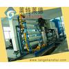 供应唐山工业反渗透设备,唐山电子纯净水设备