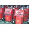 供应专业生产辽宁省沈阳市聚氨酯喷涂机 聚氨酯现场浇注发泡设备