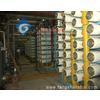 供应唐山化工纯净水设备,唐山电子纯净水设备