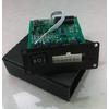 供应甲醇控制器