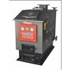 石家庄最好的环保节能锅炉生产厂家-华暖-环保节能锅炉批发价格feflaewafe