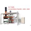 蒸压粉煤灰加气混凝土设备|混凝土加气砖设备|蒸压砖机feflaewafe