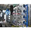 供应唐山海水淡化设备,工业海水淡化设备