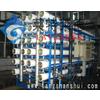 供应唐山海水淡化系统,唐山船用海水淡化设备
