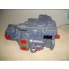 供应川崎K3SP36C柱塞泵K3SP36C川崎