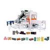 灰沙砖机|灰沙砖设备|灰沙蒸压机|液压机压块机|蒸压砖机feflaewafe