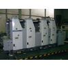 供应天河区丝网印刷机出售,越秀区凹版印刷机出售,白云区出售数码印刷机。