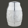 做茶叶罐模具首饰模具锡制品模具首选昆明嘉豪模具feflaewafe