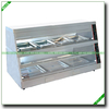 供应食品保温柜|保温食品柜|北京食品保温柜|食品保温柜价格|不锈钢食品保温柜