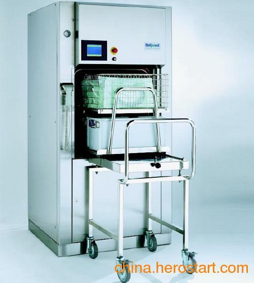 供应蒸汽灭菌系统/医疗保健产品/抗生素瓶表冷式/口服液玻璃瓶隧道式灭菌干燥机验证