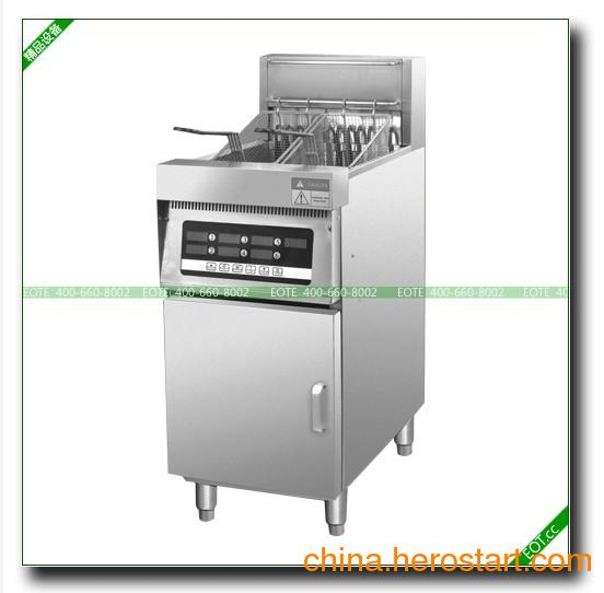 供应西厨配套设备|后厨配套设备|餐饮后厨配套设备|厨房工程配套设备