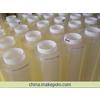 供应BOPA 1.5丝单面印刷级尼龙膜 天津运城