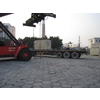 供应北京二手农业机器进口报关代理丨旧农业机器进口全套清关代理
