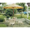户外家具、遮阳伞、仿藤家具、铸铝桌椅、沙滩休闲椅、垃圾桶feflaewafe