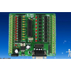 供应单片机 产品 开发 小家电控制板 清洗机 温控器 电冰箱 空调控制板