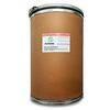 供应用于禽畜粪便、农业固体废物等为原料堆肥的发酵菌