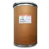 供应用于纤维素/农业原料的发酵菌