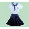 供应校服/学生服装