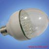 供应光谱供应LED室内声光控球泡灯