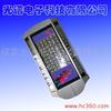供应光谱供应60W太阳能LED路灯