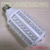 供应光谱供应LED庭院灯,庭院灯
