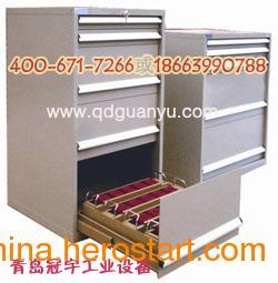 供应QCN组合轻型工具柜