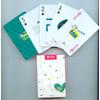 供应贵州扑克牌厂 贵阳广告扑克牌 贵阳广告扑克印刷价格