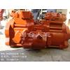 供应挖掘机液压泵