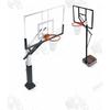 供应河南PC耐力板篮球板印刷