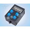 供应防爆防腐插座箱—— BXX8050系列 厂用防爆防腐产品