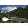 供应太阳能基站