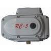 供应RAINSSION电动执行器,RC-5阀门电动执行器